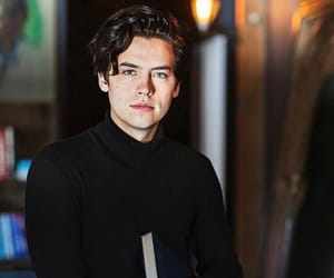 cole sprouse, actor, and boys image