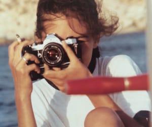 fashion, photo, and photography image