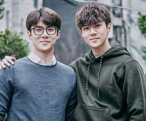 Chen, tao, and chanyeol image