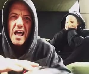 eminem, new, and ninja image