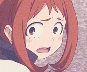 anime girl, cutie, and kawaii image