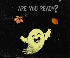 Halloween image
