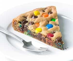 desserts, chocolate, and food image