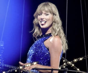 Taylor Swift, cute, and reputation tour image