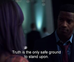 film, movies, and beyond the lights image