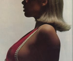 vintage, fashion, and retro image