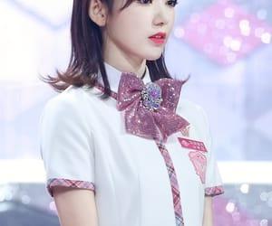 35 Images About Sakura On We Heart It See More About Miyawaki