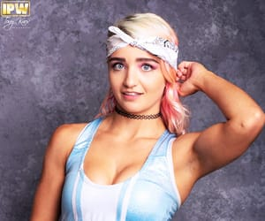 wwe and xia brookside image