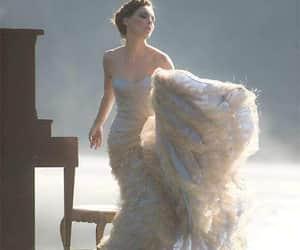 belinda, belleza, and moda image