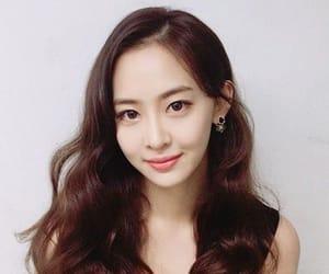 kim dasom, 김다솜, and 다솜 image