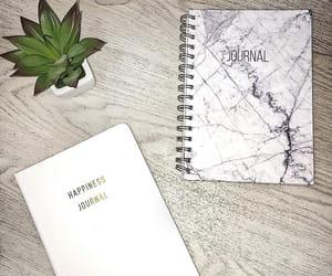 agenda, white, and supply image
