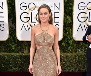golden globe awards, red carpet, and style image