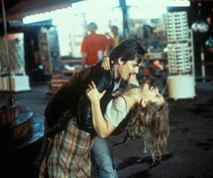 love, before sunrise, and couple image