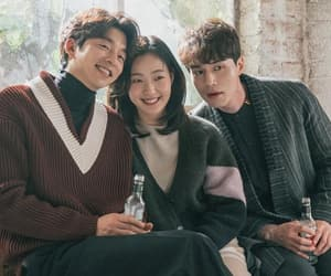 article, school 2017, and goblin image