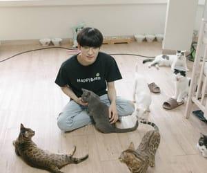 17, kpop, and wonwoo image