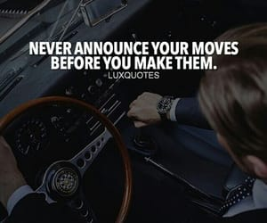 ambition, encouraging, and motivational image