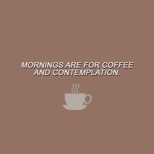 Good Morning Shared By ʟʏᴅs On We Heart It