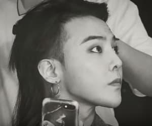 gd, jiyong, and kwon jiyong image