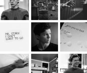 Moodboards image