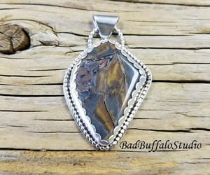 etsy, fashion, and monarch butterfly image