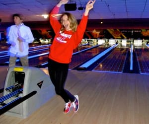 article, bowling, and death image