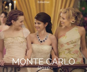 francia, monte carlo, and movie image