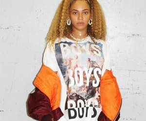beyoncé, beyonce knowles, and my life image