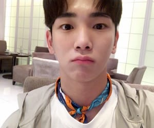 key, SHINee, and kibum image