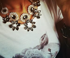 add, animals, and fashionable image