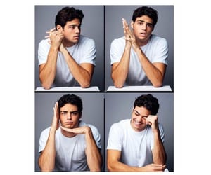 noah centineo and actor image