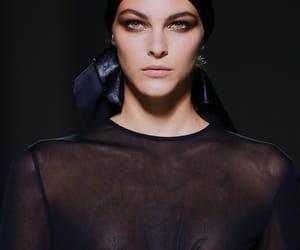 fashion week, models, and nyfw image