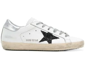 love it, golden goose, and fashion image