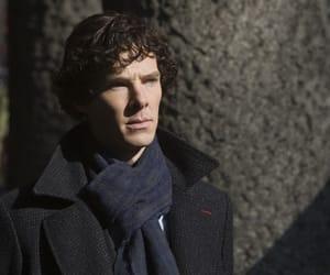 bbc, benedict, and Hot image