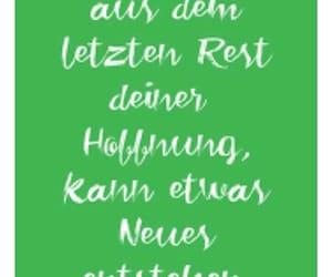 text, wahr, and deutsch image