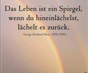 deutsch, german, and germany image