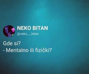 balkan, SI, and citat image