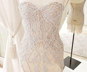 amazing, Couture, and dress image