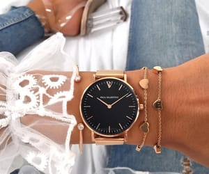 fashion, jewelry, and luxury image
