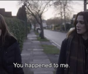 disobedience, rachel weisz, and lgbtq image