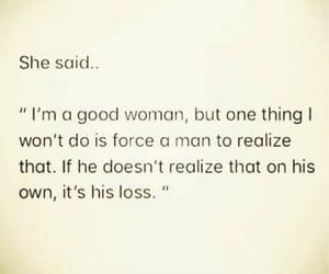 His, so, and loss image