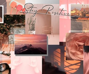 aesthetic, Collage, and design image