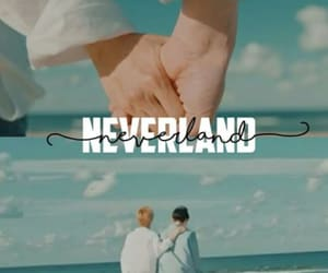 holland and neverland image