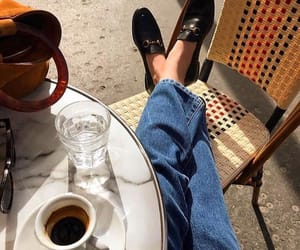 coffee, aesthetic, and style image