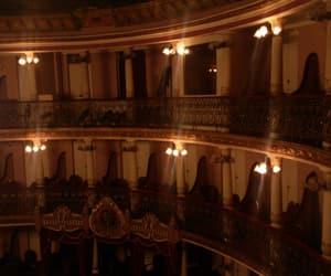 brasil, theatre, and teatro amazonas image