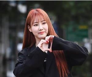 jamie, JYP, and kpop image