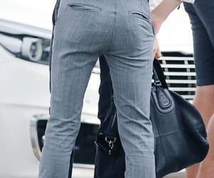 booty, sehun, and oh sehun image