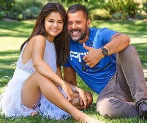 selena gomez and celebrity image