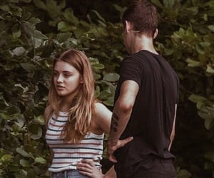 hessa, one direction, and anna todd image