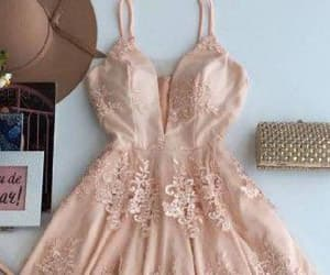 homecoming dresses pink and homecoming dresses short image
