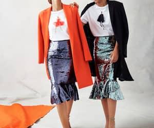 fashion and sachin & babi image